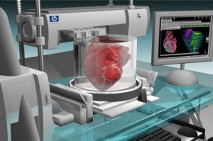 bioprinter1