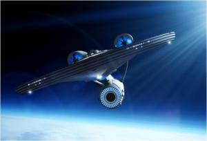 blue-USS-Enterprise-v2