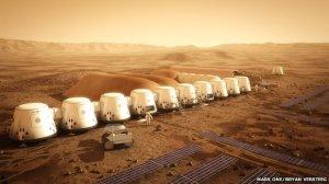 colonising-Mars